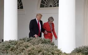 Trump May.jpg