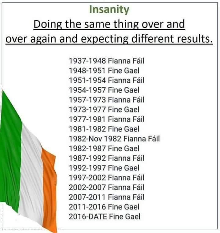 Irish politics.jpg